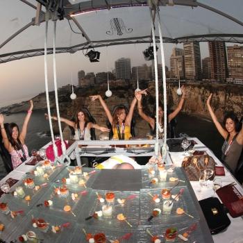 Beirut4